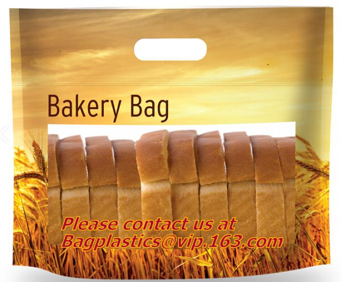 Zipper Aluminum Foil Bag Flat Bottom Coffee Bags With Valve Wholesale Packaging Bag,Pouch Coffee Packaging Bag, bagease