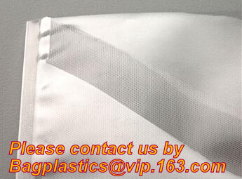 Stomacher Blender bags, Bag Types for Bag Mixer, Side Filter Blender Bags, BagFilter, Microperforated filter bags, Non-w