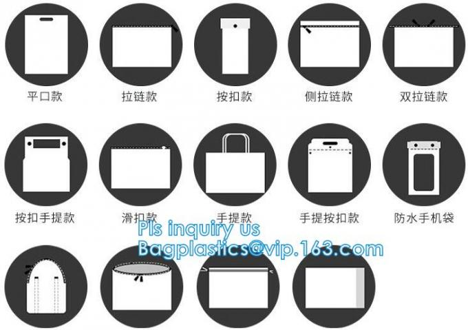 METAL SLIDER BAGS, METAL ZIP BAGS, METAL CLIP BAG, METAL ZIPPER BAGS, METAL PULLER BAG, POUCH, SATCHET, WALLET, ENVELOPE