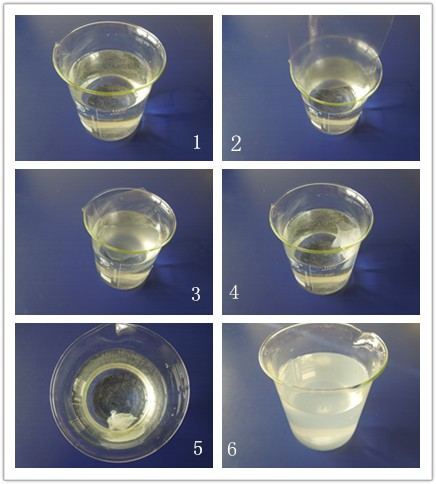 water soluble process.jpg