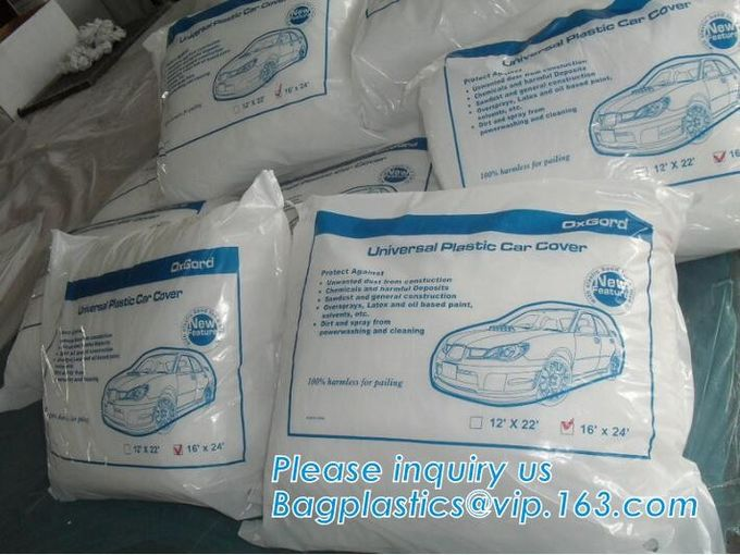 plastic tyre bag,large bag tire bags, disposable hdpe clear