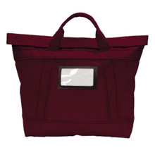 Totes, Satchels, Mobile & Carrier Bags