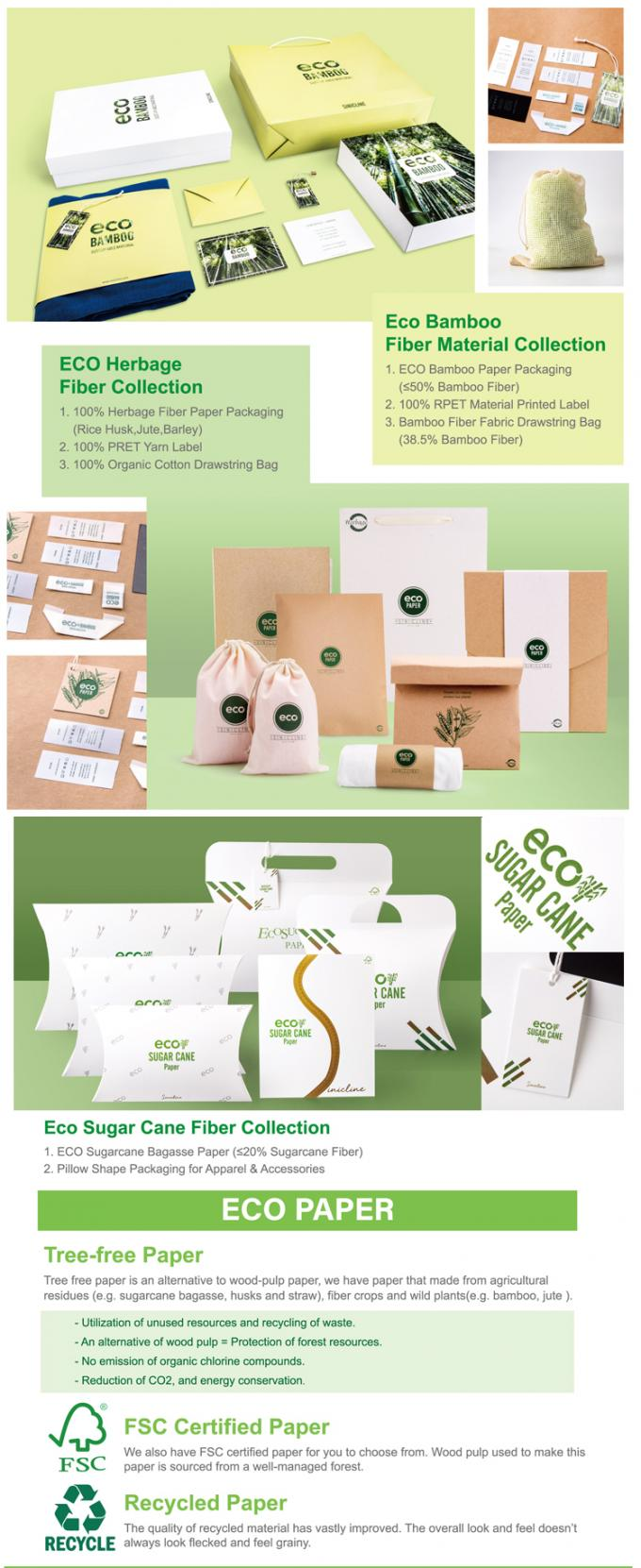 Sinicline New Trend Eco postage packaging bag biodegradable biodegradable mailing bags