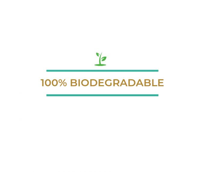corn starch based biodegradable shopping bags, Bio-organic fertilizer, eco bags, bio bags, biopolymer, potato starch pac