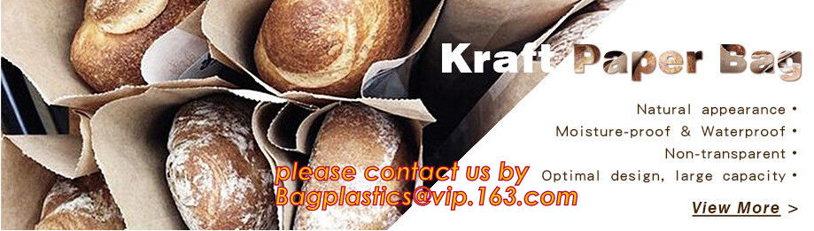 China best PIPING PASTRY BAGS, ICE BAG PACK, WICKETED BAGS, MICROPERFORATED FOOD BAGS, STAPLED APRON on sales