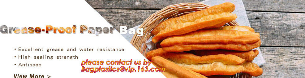China best KFRAFT FOOD BAGS, TAKE OUT, SANDWICH, BREAD, GROCERY, CANDY & CAKE, BAKERY, GRAIN, WHEAT, GROCERY on sales