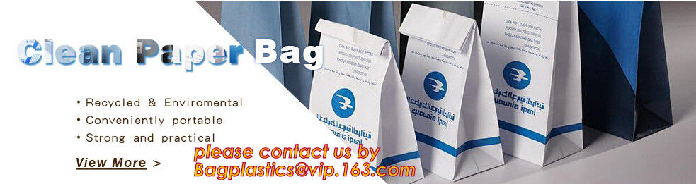China best AIR BUBBLE, DUNNAGE, STEB, DUTY FREE, MAILER, SAFETY, TEMPER EVIDENT, BANK SUPPLIES, DEPOSIT BAGS on sales