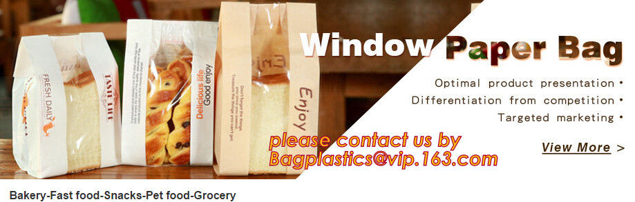 China best PAPER PRODUCTS, PLATES, BOXES, CUPS, PARTY SUPPLIES, PIZZA BOXES, KRAFT BAGS, BAKERY FAST FOOD SERIE on sales