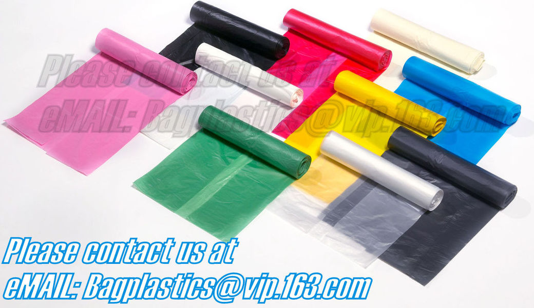 China best 100% COMPOSTABLE BAG, 100% BIODEGRADABLE SACKS, D2W BAGS, EPI BAGS, DEGRADBALE BAGS, BIO BAGS, GREEN on sales