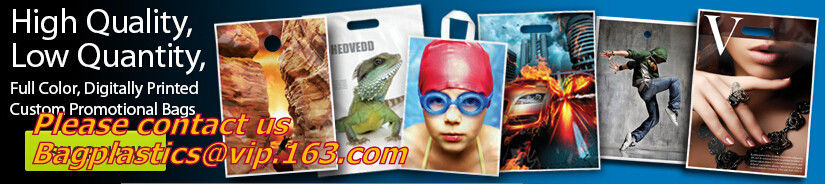 China best ROTISSERIE CHICKEN BAGS, MIRCOWAVE POUCH, HOT ROAST BAG, FRESH FRUIT & VEGETABEL PACKAGING, CHERRY B on sales