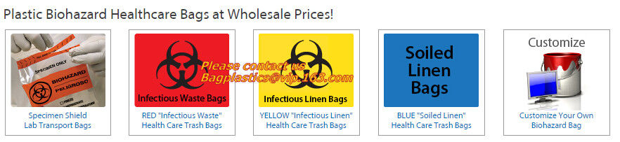 China best ZIP LOCK BAGS, ZIP BAGS, ZIPPER BAGS, ZIPPER SEAL, GRIP SEAL, GRIP BAG, SNAP SEAL, RECLOSABLE, REUSA on sales