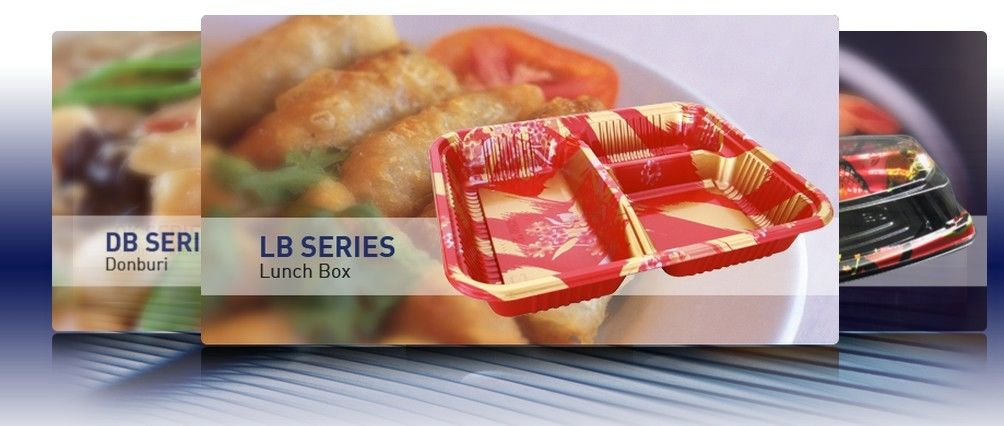 China best PAPER FOOD BAGS, TAKE OUT, SANDWICH, BREAD, GROCERY, CANDY & CAKE, BAKERY, GRAIN, WHEAT, GROCERY, FO on sales