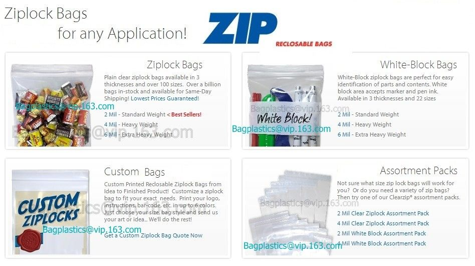 China best PLASTIC ZIPPER, PLASTIC SLIDER, EASY TEAR ZIPPER, PRESS LOC ZIPPER, FLANGE ZIPPER, VACUUM ZIPPER, ME on sales