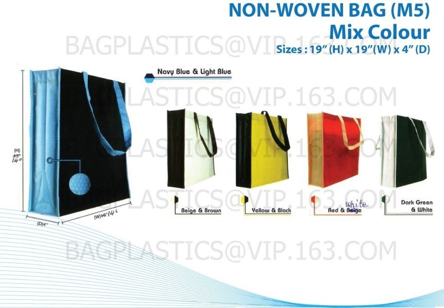 China best Security Bags, Deposit Bag, Coin bag, bank supplies, Tamper Evident Bags on sales