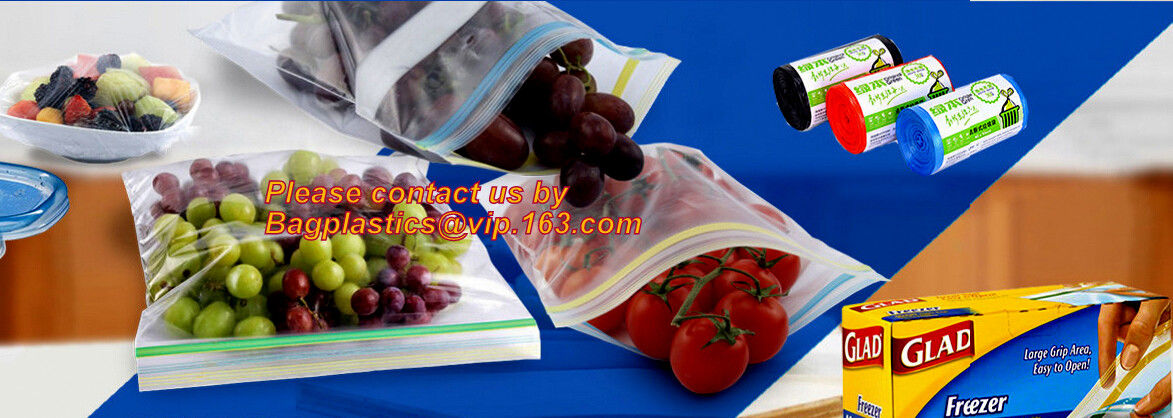 China best SLIDER LOCK BAG, PP SLIDER ZIPPER BAGS, WATER PROOF BAGS, GRID SLIDE SEAL BAGS, REUSABLE BAGS, SWIMW on sales