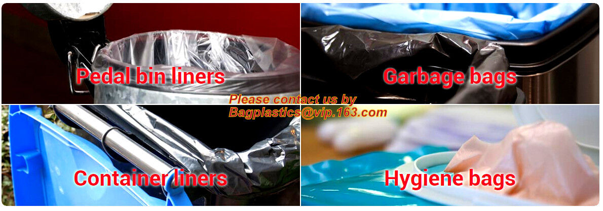 China best Biodegradable, degradable, compostable, green, Biobags, Bio bag, eco on sales