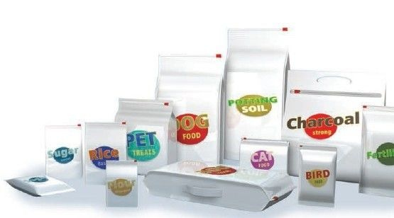 China best PAPER BAGS, PAPER SACKS, PAPER BOXES, PAPER CUPS, PIZZA BOXES, KRAFT BAGS, BAKERY FASTFOOD SERIES, P on sales