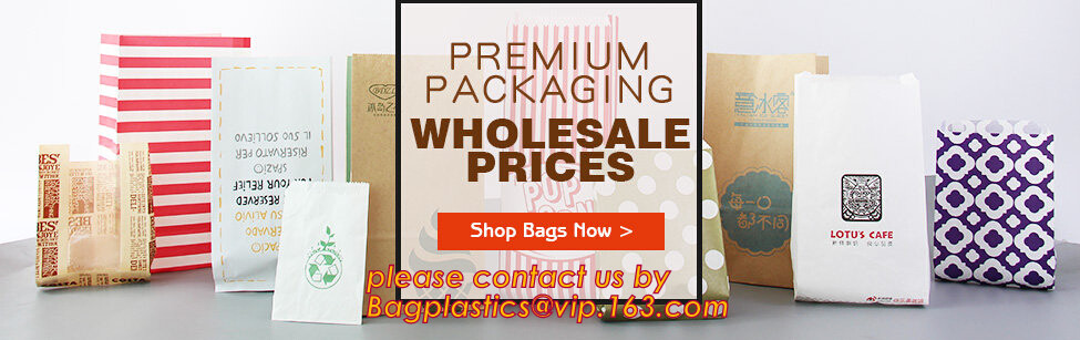 Quality Zip Lock Bags Zipper Seal Bags Double Zipper