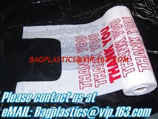 China poly liner, swing bin liner, white bags, green bags, black bags, nappy bags, bin bags supplier