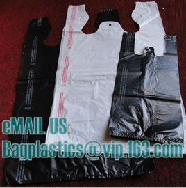 China supermarket bag, vest carrier, carrier bag, shopping bags, shopper, handy bag, handle bags supplier