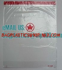 China POLYTHENE SACKS, nappy bags, nappy sack, diaper bag, alufix, rubbish bag, garbage supplier