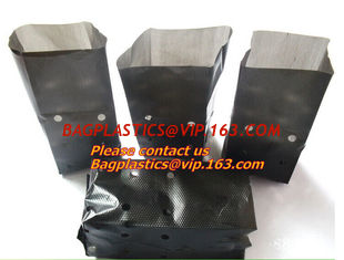 China Plastic Planter, Grow Bag, garden bags, grow bags, hanging plant bags, planters supplier