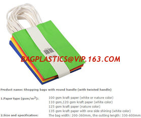 FASHION CLOTHES SHOPPING, CHRISTMAS GIFT, BRAND COSTUME, PROMOTIONAL PAPER BAGS, DRUG COMMODITY, FE