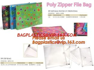 PENCIL BAGS, FILE BAGS, BOOK COVER, FILE FOLDER, PP DIVIDER, DOCUMENT BAGS, MESH FILE PACKING BAGS,