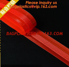 China PLASTIC ZIPPER, PLASTIC SLIDERS, PLASTIC SEAL, ZIPPER SEAL, SLIDER SEAL, file bags, pvc file pack bags supplier