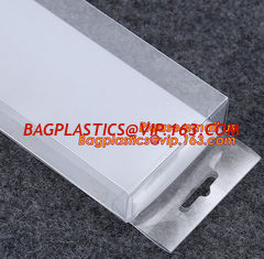 China Retail Package for Phone Case, Transparent Plastic Box For Iphone Case, Plastic Phone Cover Box Supplier supplier