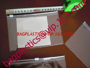 China Slider bag, Slider seal bag, Slider lock, Slider grip, Slider zip, Slider zipper, slider, Neon Tableware Baking Accessor supplier