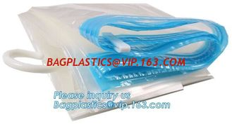 China vacuum bags with fragrance for duvets or blankets, compression cube storage bag, quilt storage bag, bagplastics, pacrite supplier