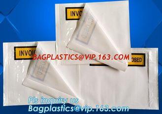 9da780dd15 Clear Adhesive Back