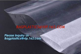 China Poly Bags, Plastic Bags & Clear Bags in Stock, Sterile secure sampling bags with track and trace technology, bagease pac supplier