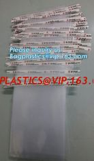 China Nasco Whirl-Pak Sterile Sample Bags. ALL SIZES | General bags, single-use, disposable collection units including industr supplier