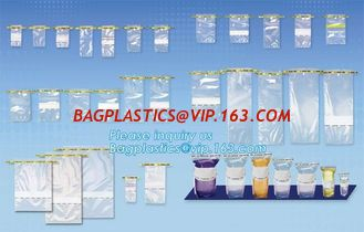 China Specimen-handling, Infectious Diseases : Microbiology, Blood bag - All medical device manufacturers, Sampling Equipment supplier