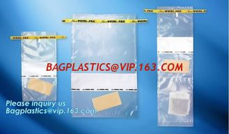 China Sampling of Pharmaceutical Products, SAMPLING KITS, sampling, Vanasyl, Bioprocess sampling, single-use bags, bagplastics supplier