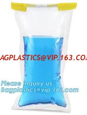 China Sterile Sampling Bags with Flat-Wire Closures Capacity, Sterile Sampling Bag Manufacturer, Sampling Bag, Sterile Bags supplier