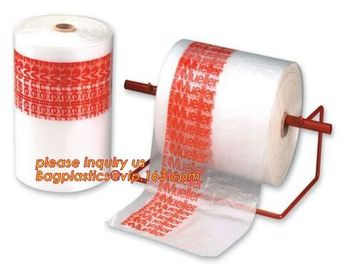 Layflat Polyethylene Tubing   Products & Suppliers, SuppliersOf