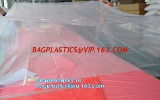 China Poly Bags,Plastic Products,Impulse Sealers,Pallet Covers, Pallet Covers, Poly Sheeting | Poly Sheeting Bags, bagplastics supplier