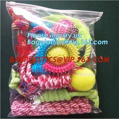 China Tugging tossing pet dog rope toys, Pet durable teething chew cotton rope toy set dog toys, pet toys strong chew cotton r supplier