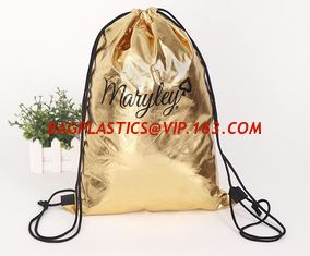 China promotional foldable non woven bag foldable shopping bag, Environment Shopping PP Non Woven Bag Wine Bag, bagplastics supplier