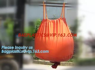 China Quality Woven Polypropylene Jumbo Big Bag,PP woven big bag for firewood, for sand, for grains 500kg 1000kg 1200kg 1500kg supplier