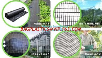 China Best-selling product agricultural product fruit fly nets /vegetables anti fly net /greenhouse anti insect net for agricu supplier