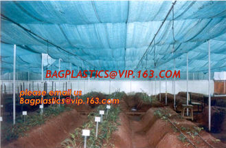 China agriculture anti insect net on roll insect proof mesh for greenhouse,Greenhouse Anti Insect Netting /Agriculture Netting supplier