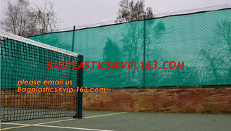 China Green Construction Building Scaffolding Safety Net /Safety Mesh Netting,construction scaffold net/scaffolding net/scaffo supplier