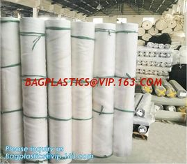 China Garden plant protect cover anti insect net/agricultural plastic mesh insect proof net,agricultural wide varieties frost supplier