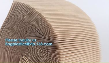 China Disposable Tissue Paper Indonesia Paper Napkin,Logo Printed Cocktail Paper Serviettes Elegant Paper Napkin,bagease, pac supplier