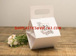 China Custom luxury paper drawer corrugated jewelry packaging gift box,magnetic premium luxury makeup small paper packaging co supplier