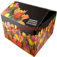 China fruit carton, fruit case, fruit tray, New Custom Made Luxurious mobile phone Storage Packaging printed paper Box wholesa supplier
